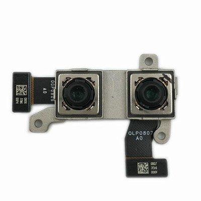 Pç Xiaomi Câmera Traseira Mi A2
