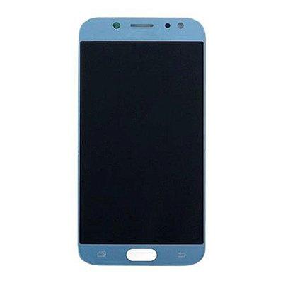 Pç Samsung Combo J5 Pro J530 Pro Celeste - TFT