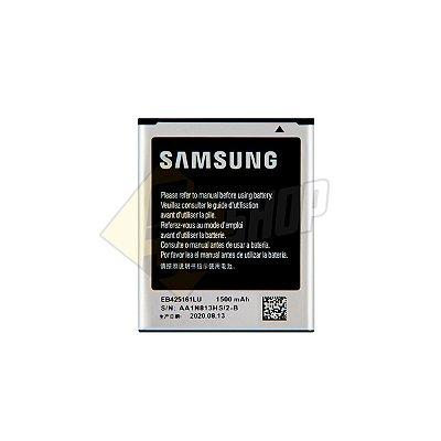 Pç Samsung Bateria EB425161LU (Galaxy J1 Mini/ S3 Mini/ S Duos) - 1500 mAh