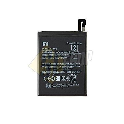 Pç Xiaomi Bateria BN48 (Redmi Note 6 Pro) - 3900 mAh