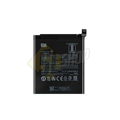 Pç Xiaomi Bateria BN43 (Redmi Note 4X / Redmi Note 6 Pro) - 4000 mAh
