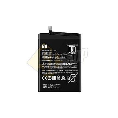 Pç Xiaomi Bateria BN36 (Mi A2) - 2900 mAh