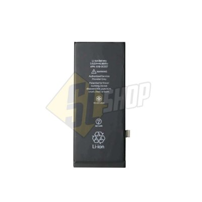 Pç Apple Bateria iPhone 8 - 1821 mAh