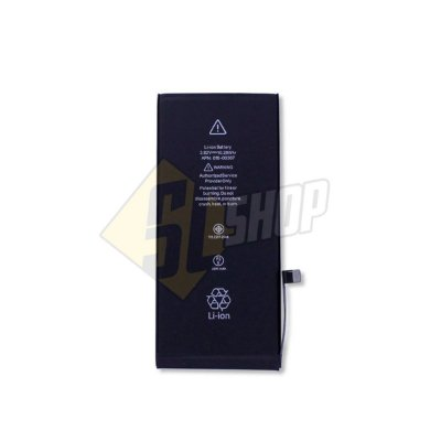 Pç Apple Bateria iPhone 8 Plus - 2691 mAh