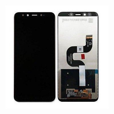Pç Xiaomi Combo Mi A2 Preto