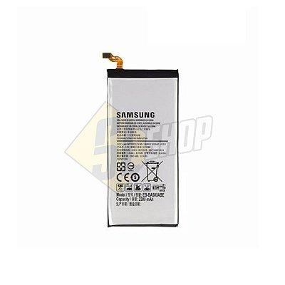 Pç Samsung Bateria EB-BA500ABE (Galaxy A5) - 2600 mAh