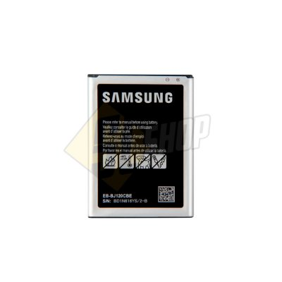 Pç Samsung Bateria EB-BJ120CBE ( Galaxy J1 / J1 2016) - 2050 mAh