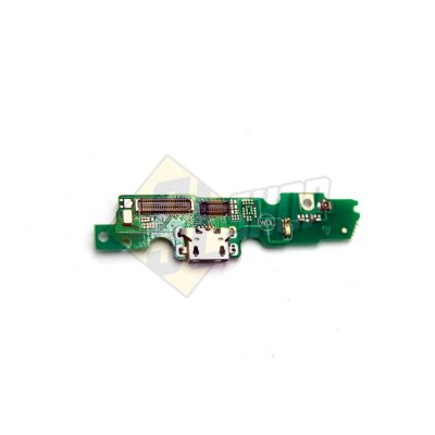 Pç Motorola PCB USB Moto G5 com Microfone