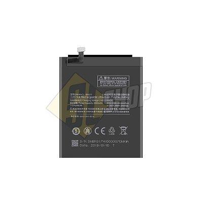 Pç Xiaomi Bateria BN31 (Redmi Note 5A Prime) - 3080 mAh