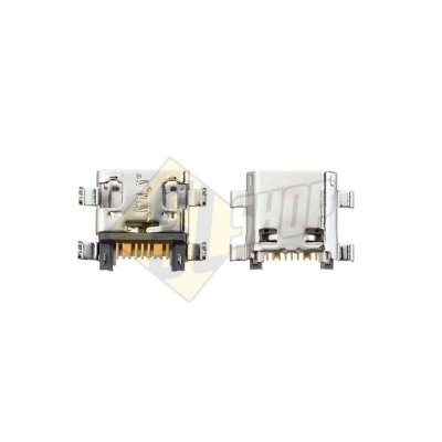 Pç Samsung Conector Carga USB G530 / G7102 / G355 / J510 / G7102 / G7106 / G7582 / G7277 / G313