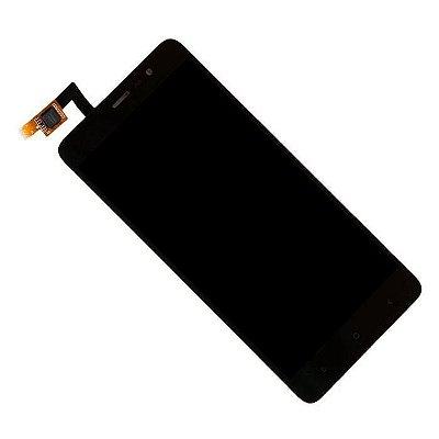 Pç Xiaomi Combo Redmi Note 5 / 5 Pro Preto