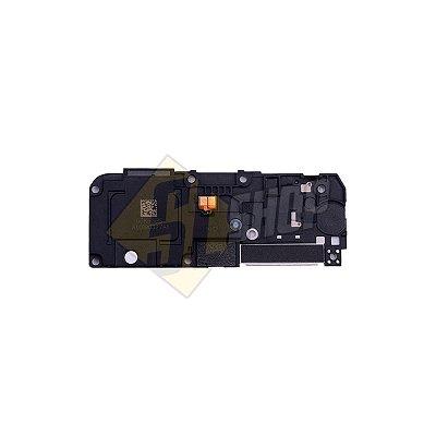 Pç Xiaomi Alto Falante Inferior Mi 9
