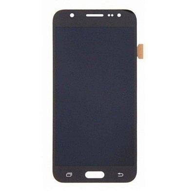 Pç Samsung Combo J5 J510 Cinza - TFT