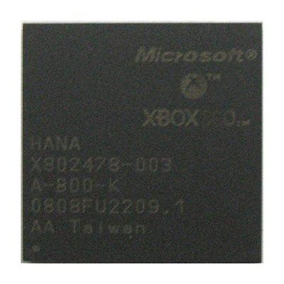 Pç Xbox 360 Chip HANA