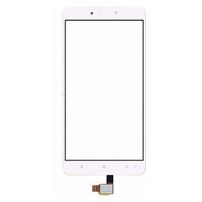 Pç Xiaomi Combo Redmi Note 4 / Redmi Note 4X Branco