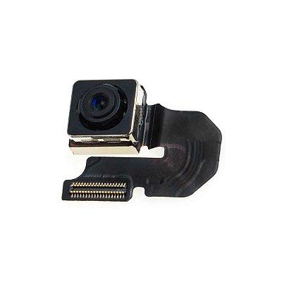 Pç Apple Câmera Traseira iPhone 6