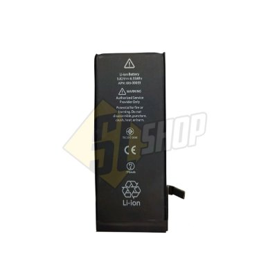 Pç Apple Bateria iPhone 6s - 2750 mAh