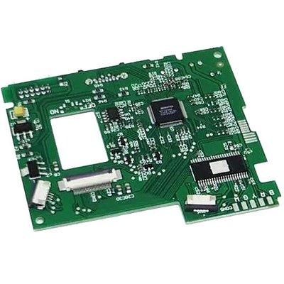 Pç Xbox 360 Chip PCB Lite-On 9504 Spoof