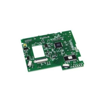 Pç Xbox 360 Chip PCB Hitachi LTU LT 3.0