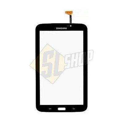Pç Samsung Touch Tablet Tab 3 SM-T210 Preto