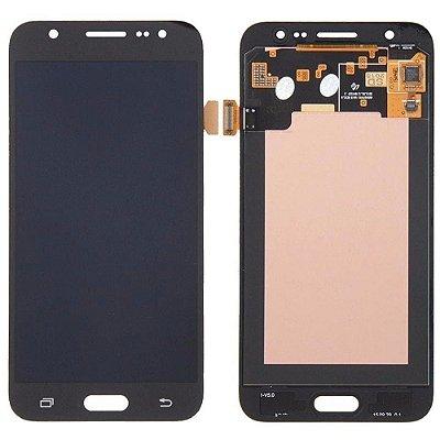 Pç Samsung Display J7 SMJ700