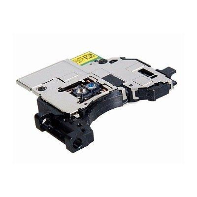 Pç PS3 Leitor KES 850A Super Slim