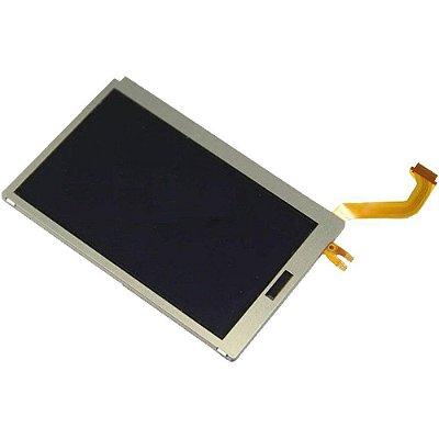 Pç Nintendo DS Tela Superior