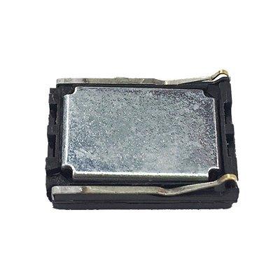 Pç Motorola Alto Falante Auricular e Viva Voz Moto G2 / G3/ Z2 / G4 / G4 Play / G4 Plus