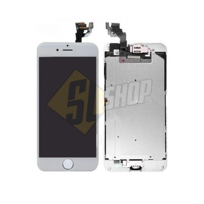 Pç Apple Combo iPhone 6s Branco