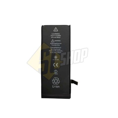 Pç Apple Bateria iPhone 6 - 1810 mAh