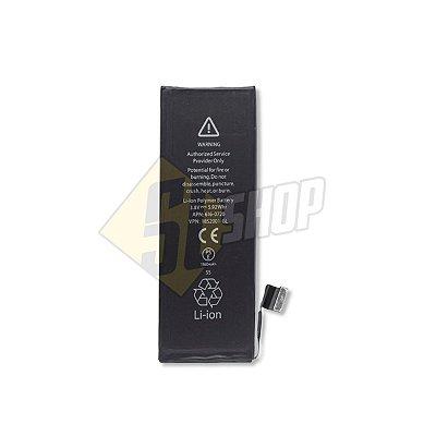 Pç Apple Bateria iPhone 5S / 5C - 1560 mAh