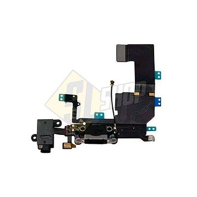 Pç Apple Flex Carga USB iPhone 5c