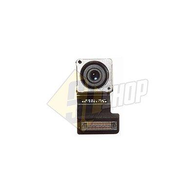 Pç Apple Câmera Traseira iPhone 5