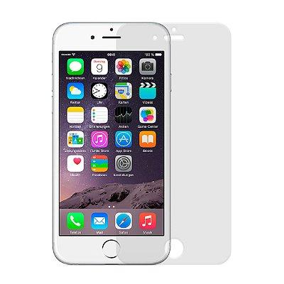 Película iPhone 6 Silicone TPU