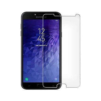 Película Samsung J4