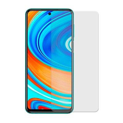 Película Xiaomi MI 9T Pro