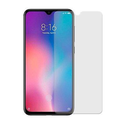 Pelicula Xiaomi Mi 9 SE