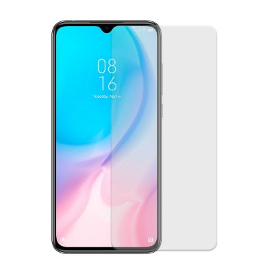 Película Xiaomi Mi 9 Lite