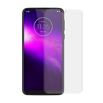 Película Motorola Moto G8 Play / Plus / One Macro