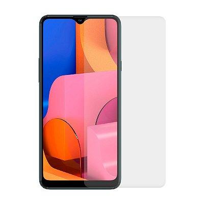 Película Samsung A12 / A20S / A70 / A70S