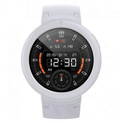 Relógio Xiaomi Amazfit Verge Lite A1818 Branco