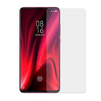 Película Xiaomi MI 9T