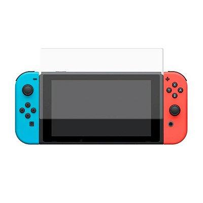 Película Nintendo Switch