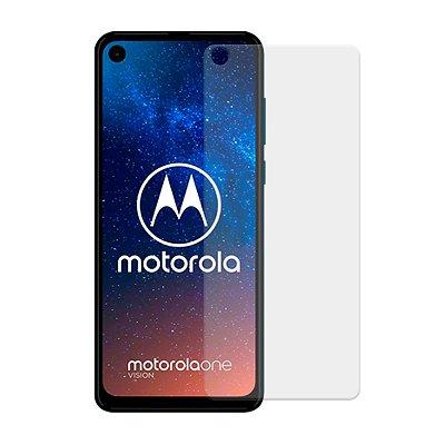 Película Motorola Moto One Vision