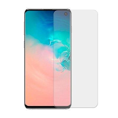 Película Samsung S10E Silicone TPU