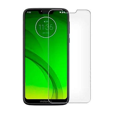 Película Motorola Moto G7 / G7 Plus