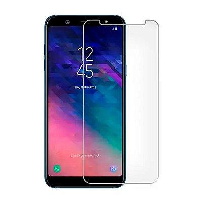 Película Samsung A6 Plus