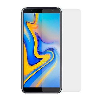 Película Samsung J4 Plus / J4 Core / J6 Plus
