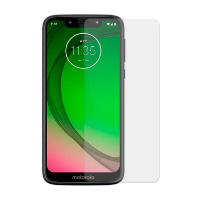 Película Motorola Moto G7 Play