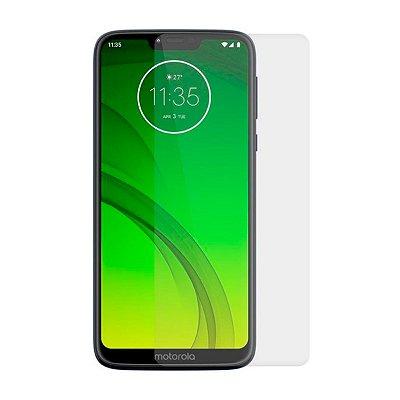 Película Motorola Moto G7 Power